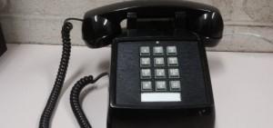 telephone-386228_1280-520x245